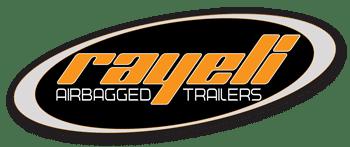 Airbag Trailers Australia